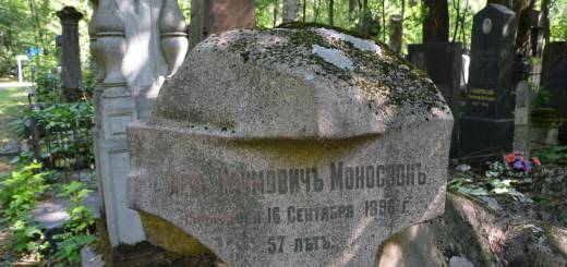 kladbishe-peterburg-055.