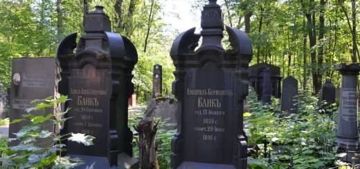 kladbishe-peterburg-064.