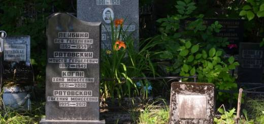 kladbishe-peterburg-098.