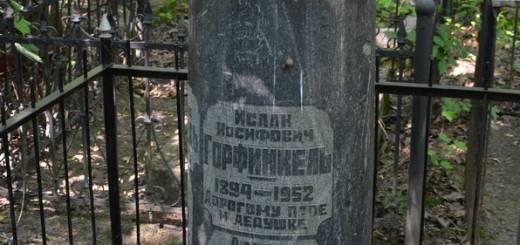 kladbishe-peterburg-102.