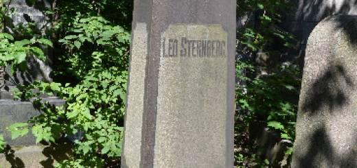 shternberg