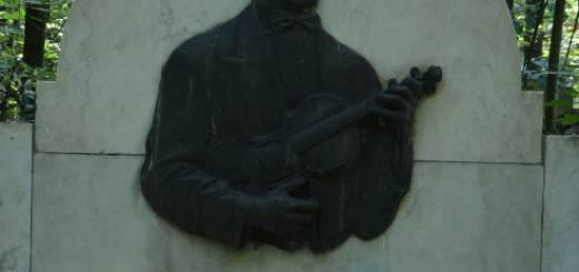 skomorovski