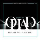 Ohad Moskowitz - Beshaah Tova (2018)