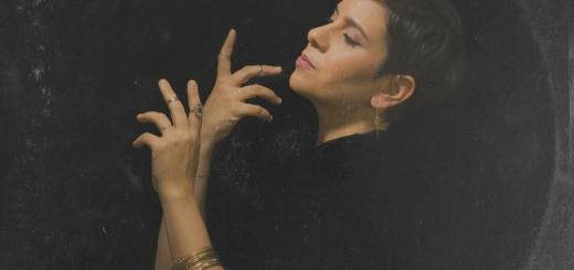 Sharon Tova Levi - Makom (2018)