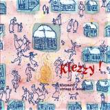 Klezmer Loshn - Klezzy (2019)