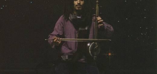 Mark Eliyahu - Voices of Judea (2006)