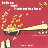 Fran Avni - Latkes and Hamentashen (1995)