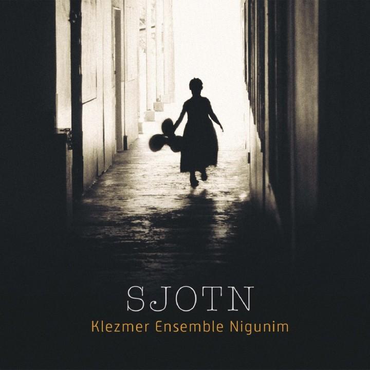 Nigunim Klezmer Ensemble - Sjotn (2013)