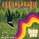 Arkadi Duchin - Pashut Hafuch (2019)