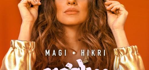 Magi Hikri - Alashoo (2019)