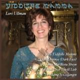 Lori Ullman - Yiddishe Mamma (Live) (2019)