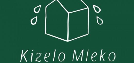 Kizelo Mleko - Klezmer Sessions (2018)