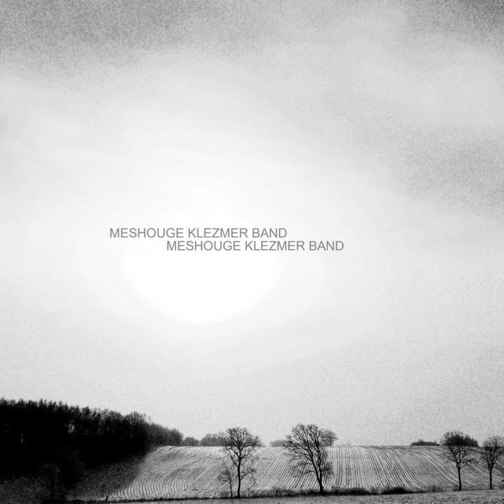 Meshouge Klezmer Band - Meshouge Klezmer Band Live (2018)