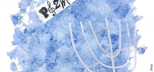 Pizmon - Piz 4 Kids (2016)
