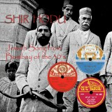 Shir Hodu - Jewish Song from Bombay of the 1930s (2019)