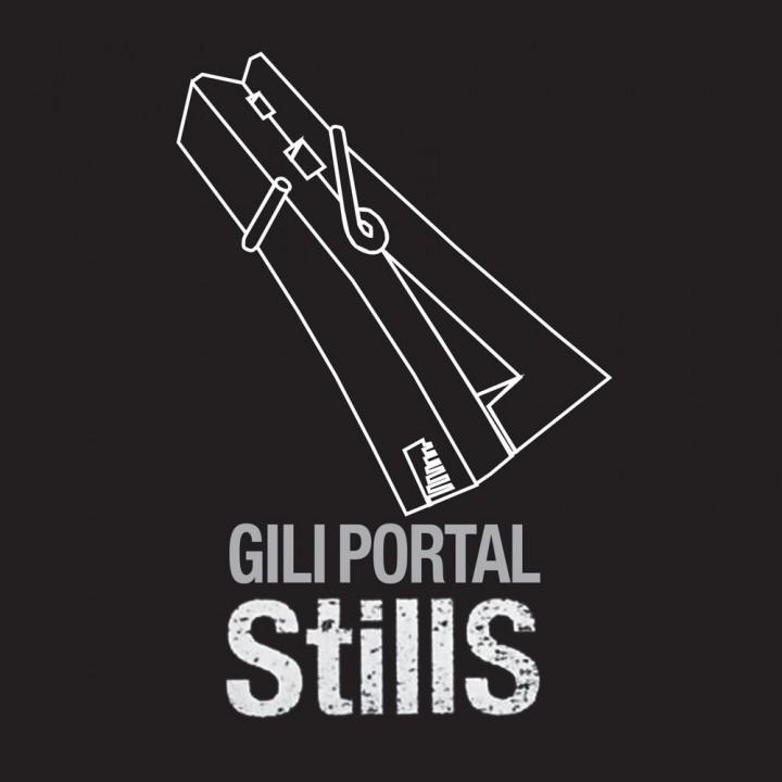 Gili Portal - Stills (2019)