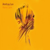 Amitay Lev - Here I Am (2019)