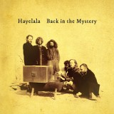 Hayelala - Back in the Mystery (2019)
