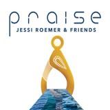 Jessi Roemer - Praise (2019)