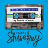 Yaakov Shwekey - Those Were the Days, Vol. 2 (2020)