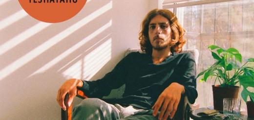 Tomer Yeshayahu - Manuella (2020)