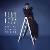 Chen Levy - The Two Movements of Life (2020)