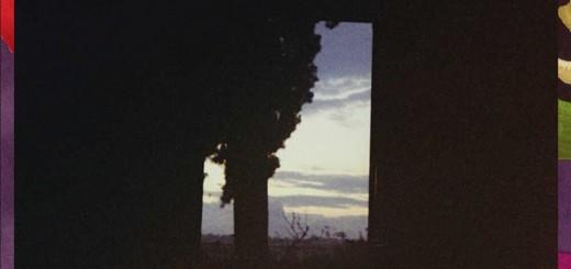 Lior Shir-Ran - Terutzim Lemitbonen (2020)