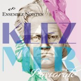 Ensemble Noisten - Klezmer Pastorale (2020)