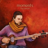Itai Armon - Moments (2016)