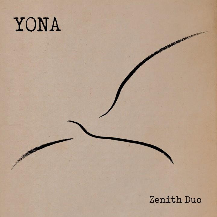 Zenith Duo - Yona (2020)