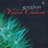 GoraSon - Yiddish Cabaret (2020)