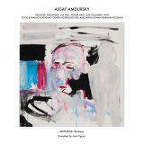 Assaf Amdursky - Meforak: Remixes (2021)
