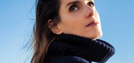 Daniela Spector - Bahatchala (2019)