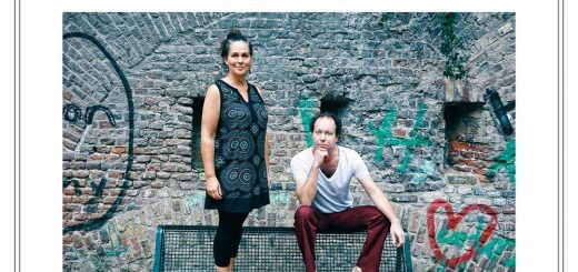 Dalia Schaechter, Christian von Götz - Gebirtig: Yiddish Songs (2020)