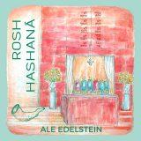 Ale Edelstein - Rosh Hashaná (2021)