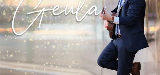 Eitan Gedalya - Geula (2021)