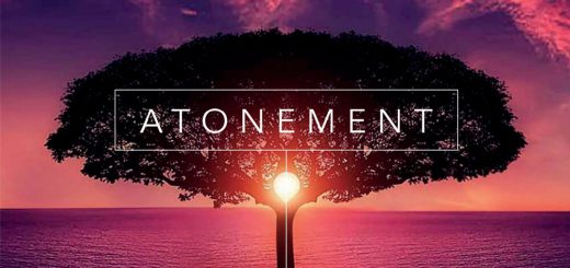 The Beth Hallel Cantorial Choir - Atonement: A Yom Kippur Experience (2019)